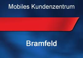 Erweiterte Servicezeiten Kundenzentrum Bramfeld
