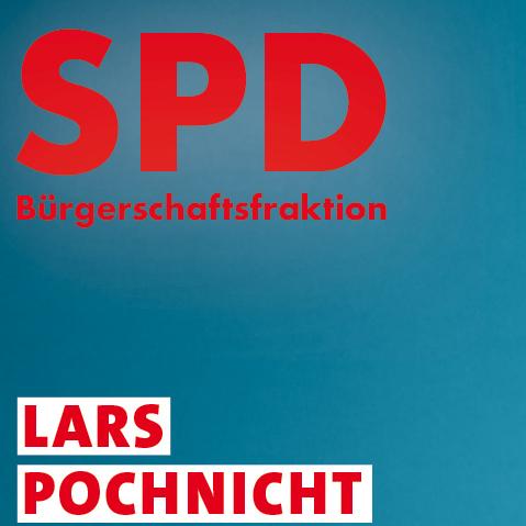 SPD BÜRGERSCHAFTSFRAKTION GUT AUFGESTELLT